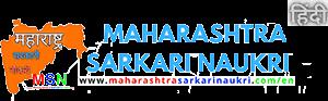 Naukri Job Updates (हिंदी)